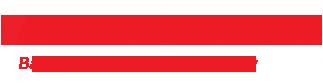 BAND-N-GO logo