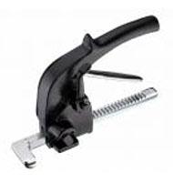 PB2100 Push-Bar Tensioning Tool
