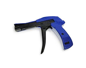 Plastic Cable Tie Installation and Removal Tool AL-200