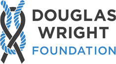 Douglas Wright Foundation