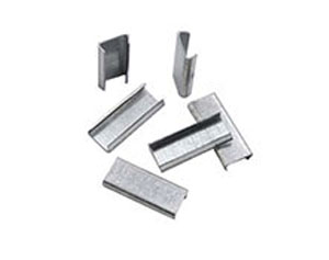 Stainless Steel Seals