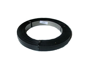 Regular Duty Steel Strapping